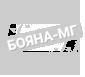 Авторска програма на Бояна-МГ